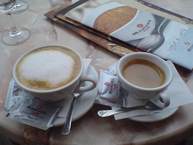 manuel kávézó tokaj
