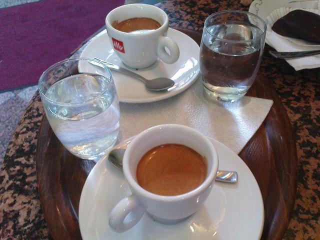 dömötöri kávéház illy