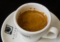 tökéletes kávéscsésze