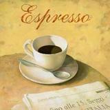 Kávékorzó függetelen kávémagazin beköszöntő