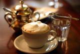 miért érdemes kávét fogyasztani
