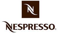 új termékek a nespressonál