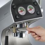 brunopasso pd1 kávéfőzőgép