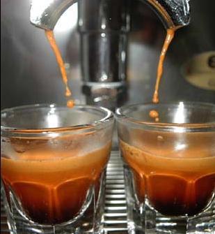 kávé, amely mindenre jó