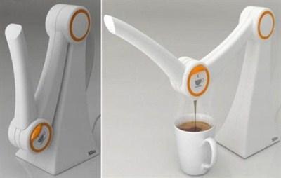 imo coffee maker
