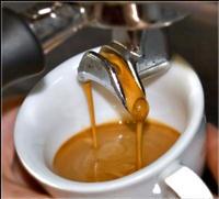 a sok kávé hallucinációt okozhat