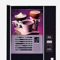 mérgező kávéautomaták