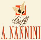 nannini caffé kávék