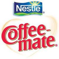 melaminnal szennyezett a coffee mate kávéfehérítő