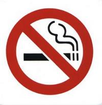tilos lesz a dohányzás a horvát kávézókban