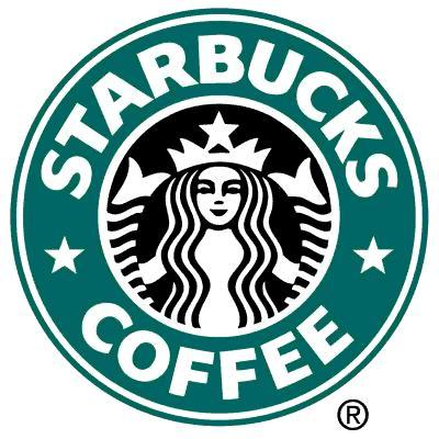 Felvásárol a Starbucks