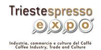 triste espresso expo