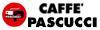 pascucci kávé