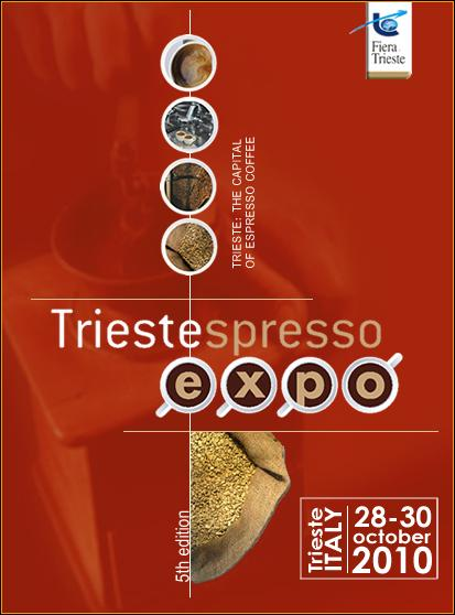 trieste expo 2010