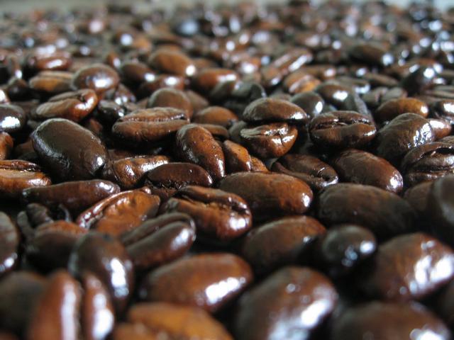 koffeinmentes kávé koffeinmentes kávébabok