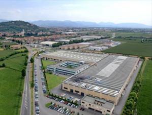 a bialetti gyár
