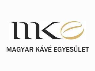 magyar kávé egyesület