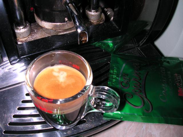 molinari costarica shb podos kávé csapolás