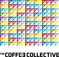 coffee collective espresso kávéteszt