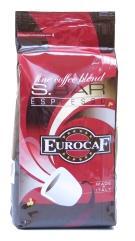 eurocaf s. bar szemeskávé teszt csomagolás
