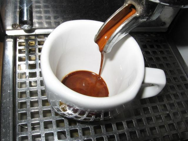 goldschmidt bio cappuccino kávé olympia