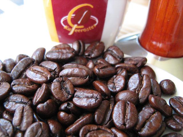 goldschmidt bio cappuccino kávébabok