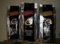 goldschmidt bio cappuccino csomagolás