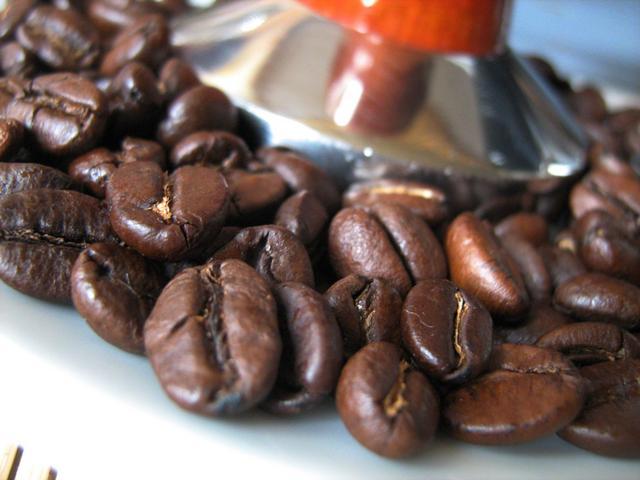 kapucziner kávémanufaktúra espresso italiano kávébabok