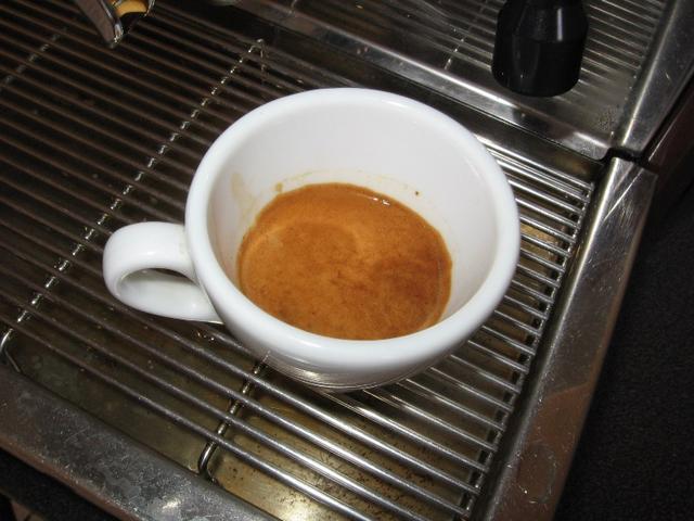 Kapucziner Kávémanufaktúra Velencei Kávé krém