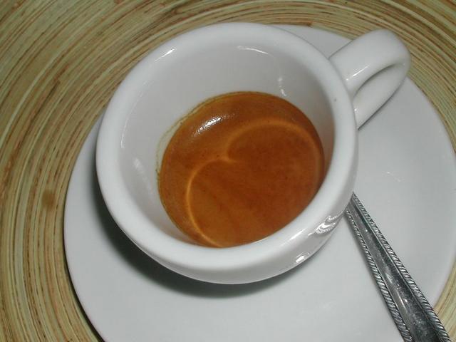 xxx caffé szemeskávé teszt krém
