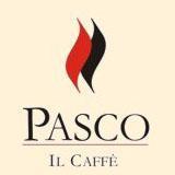 pasco prémium szemes kávé teszt