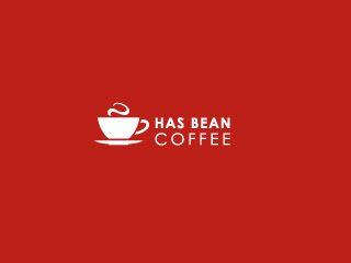 has bean kávék