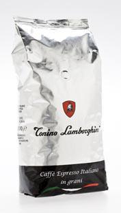 tonino lamborghini classic kávé