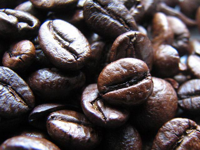 buscaglione eurobar szemeskávé kávébabok