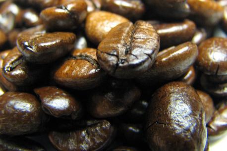 buscaglione soalto kávébabok