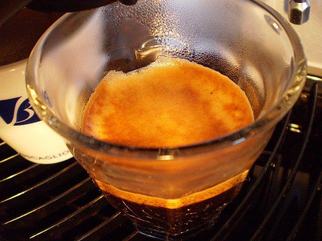 buscaglione soalto kávé krém