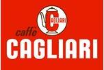 cagliari gran arabica kávéteszt