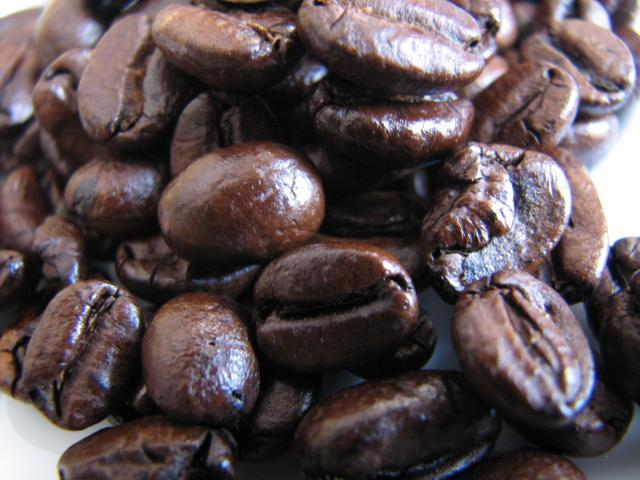 cagliari gran rossa kávébabok