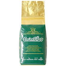 costadoro costaverde szemeskávé csomagolás