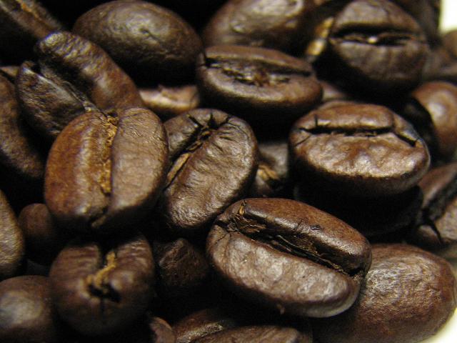 costadoro costaverde szemeskávé kávébabok