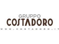 caffe' costadoro szemeskávé teszt
