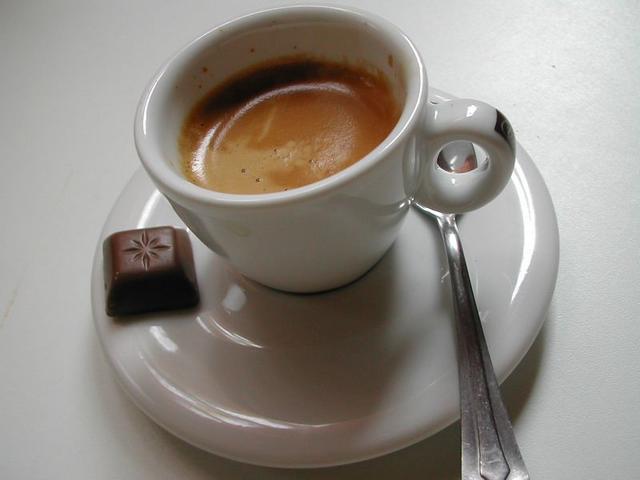 costadoro master club caffé eszpresszó