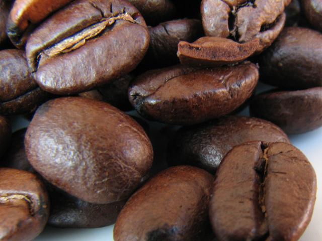 costadoro master club caffé kávébabok