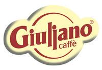 giuliano espresso italiano kávéteszt