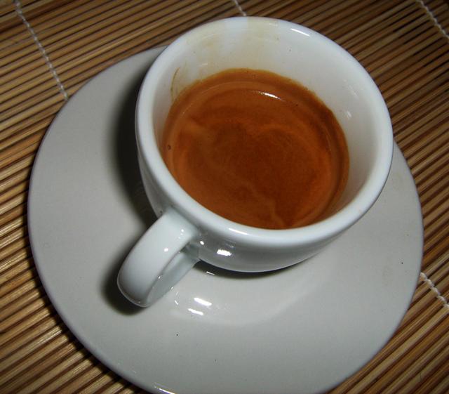 goppion espresso italiano eszpresszó