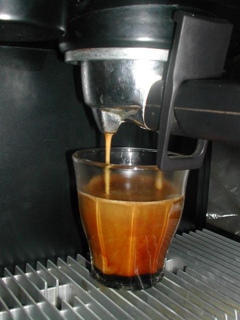 il moretto sublime kávé krémorgia