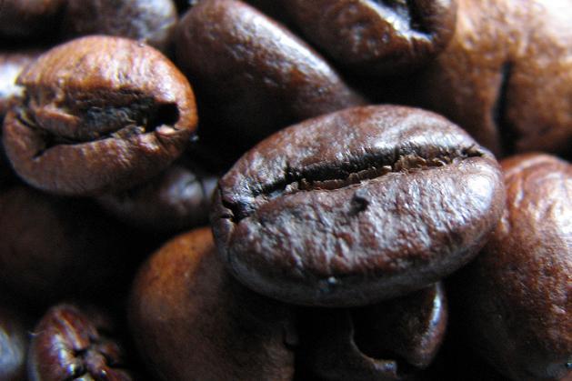 il moretto sublime kávébabok