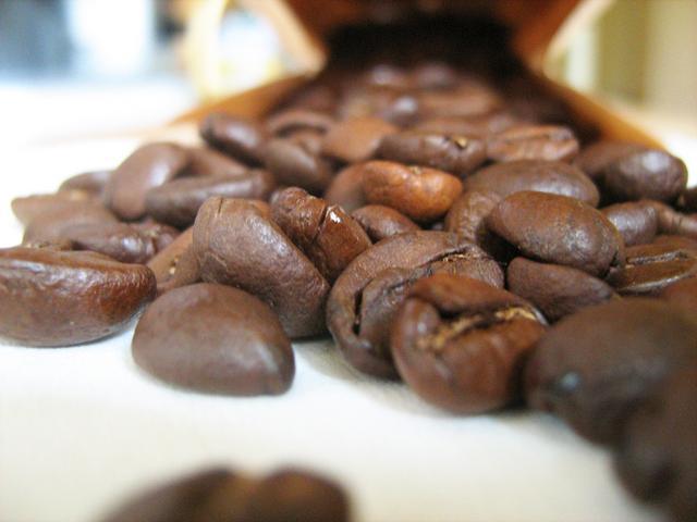 kapucziner kávémanufaktúra palermo aranya kávé kávébabok