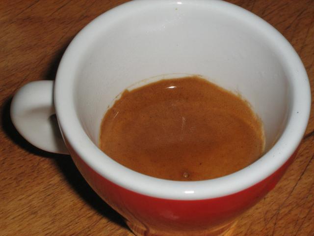 kapucziner kávémanufaktúra palermo aranya kávé krém
