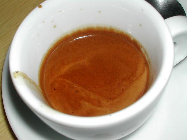 lazzarin espresso light szemeskávé krém